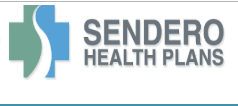 Sendero Health Plans logo_1555366154611.PNG.jpg