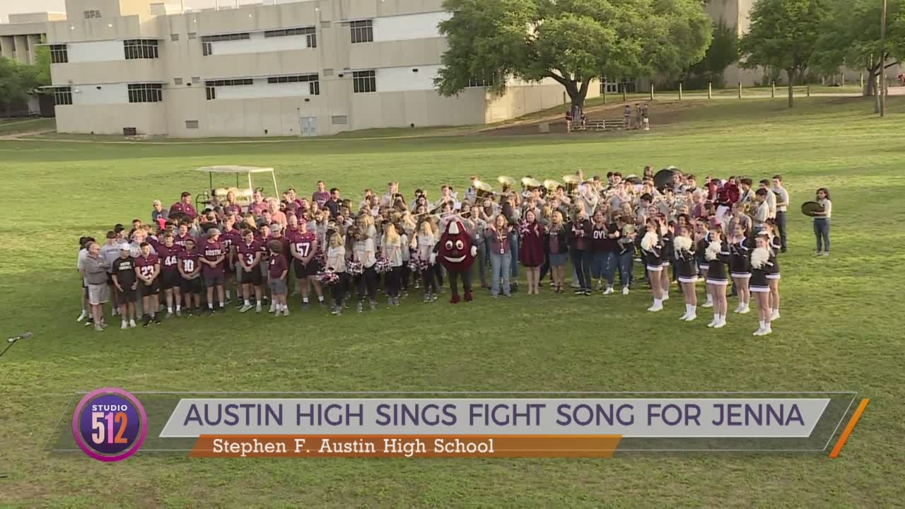 Stephen_F_Austin_High_School_0_20190411145728