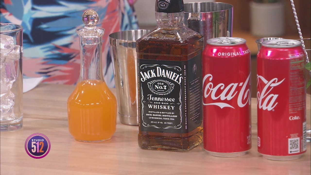 Summer_Cocktail_Recipes_with_Jack_Daniel_9_20190409140305