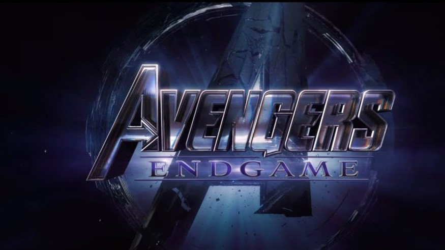 avengers-endgame-screenshot-e1552570777708_1555978858502.jpg