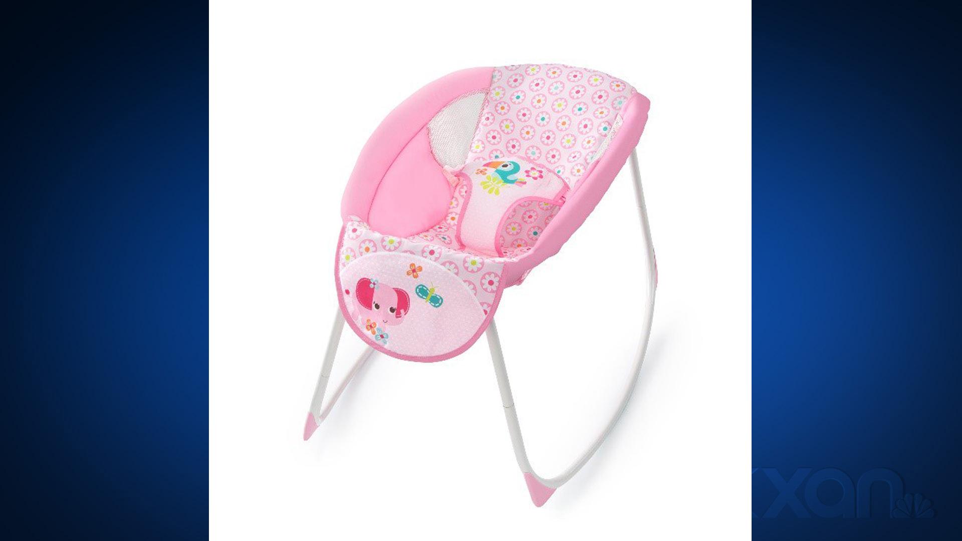 baby-sleeper-recall_1556319277670.jpg