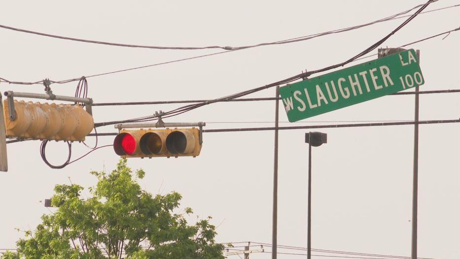 slaughter lane photo_1555060562680.JPG.jpg