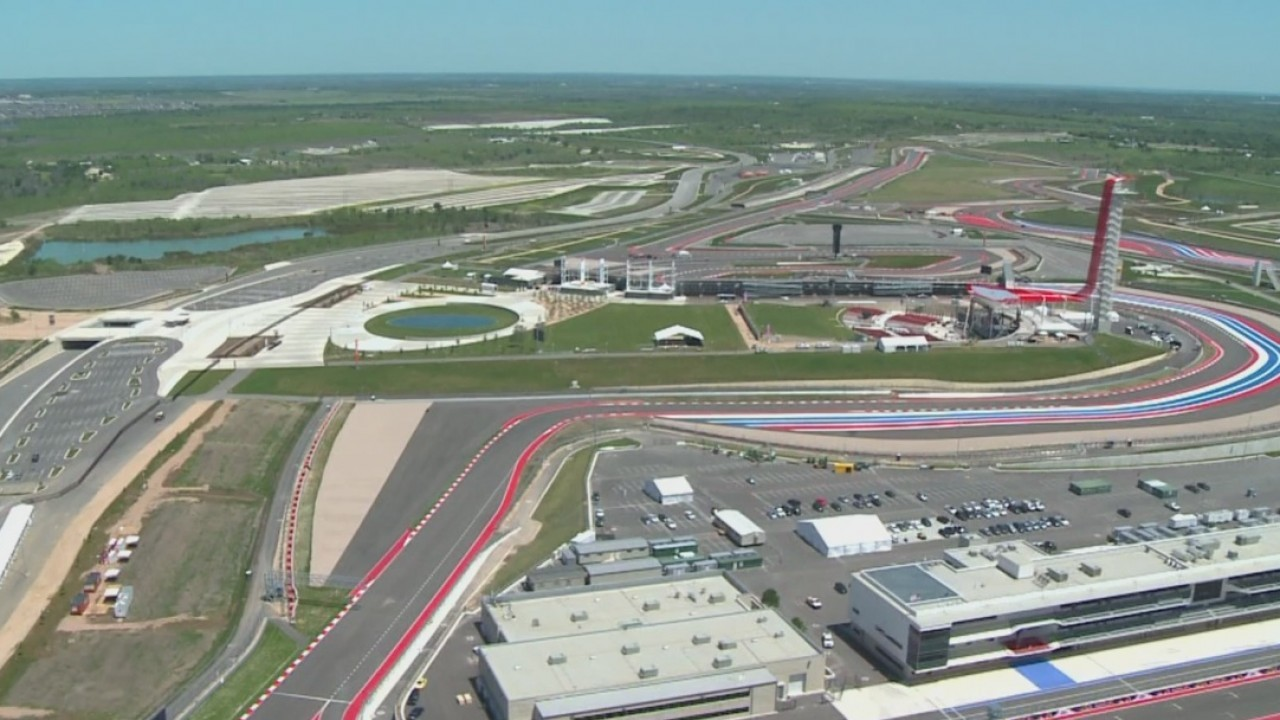 Circuit_of_the_Americas_denied__20M_in_s_1_20190221002720