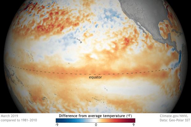 El Nino globe_1556591151126.png.jpg