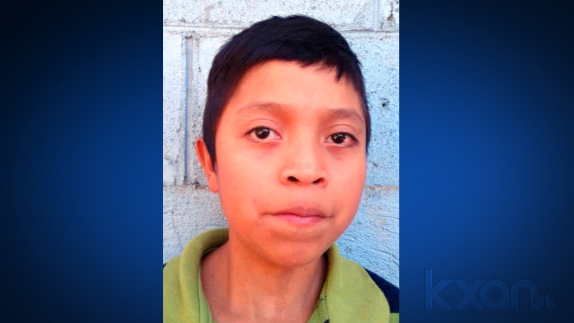 US won't answer new questions about migrant teen's death at