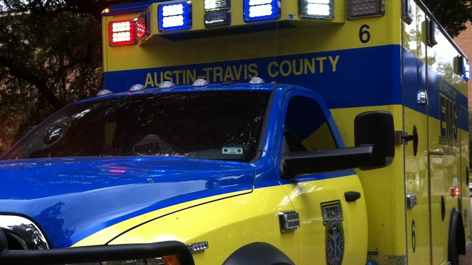 ATCEMS Austin-Travis County EMS_106882