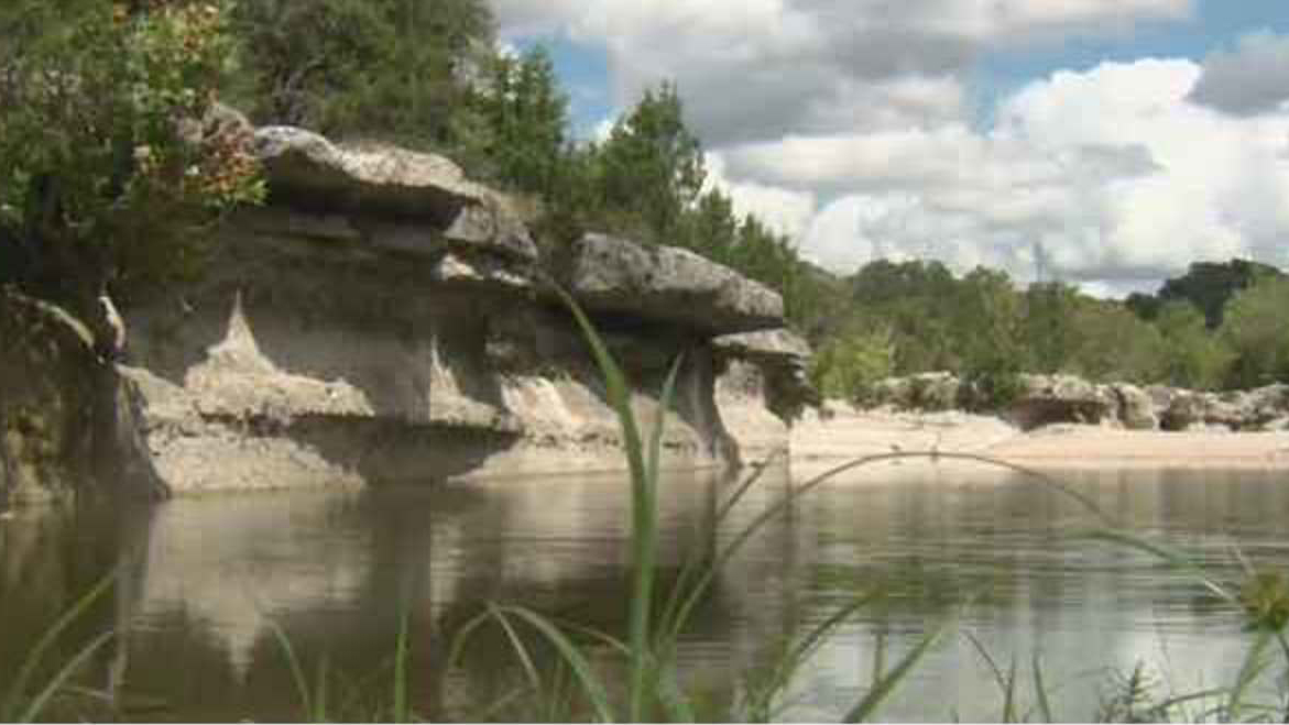 barton-creek-greenbelt