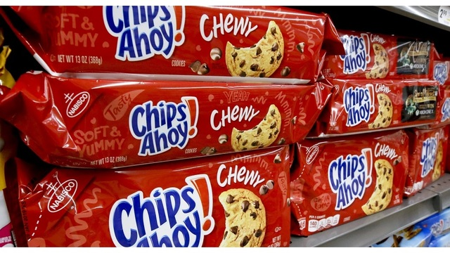 Nabisco Chips Ahoy Cookies_1556911469853