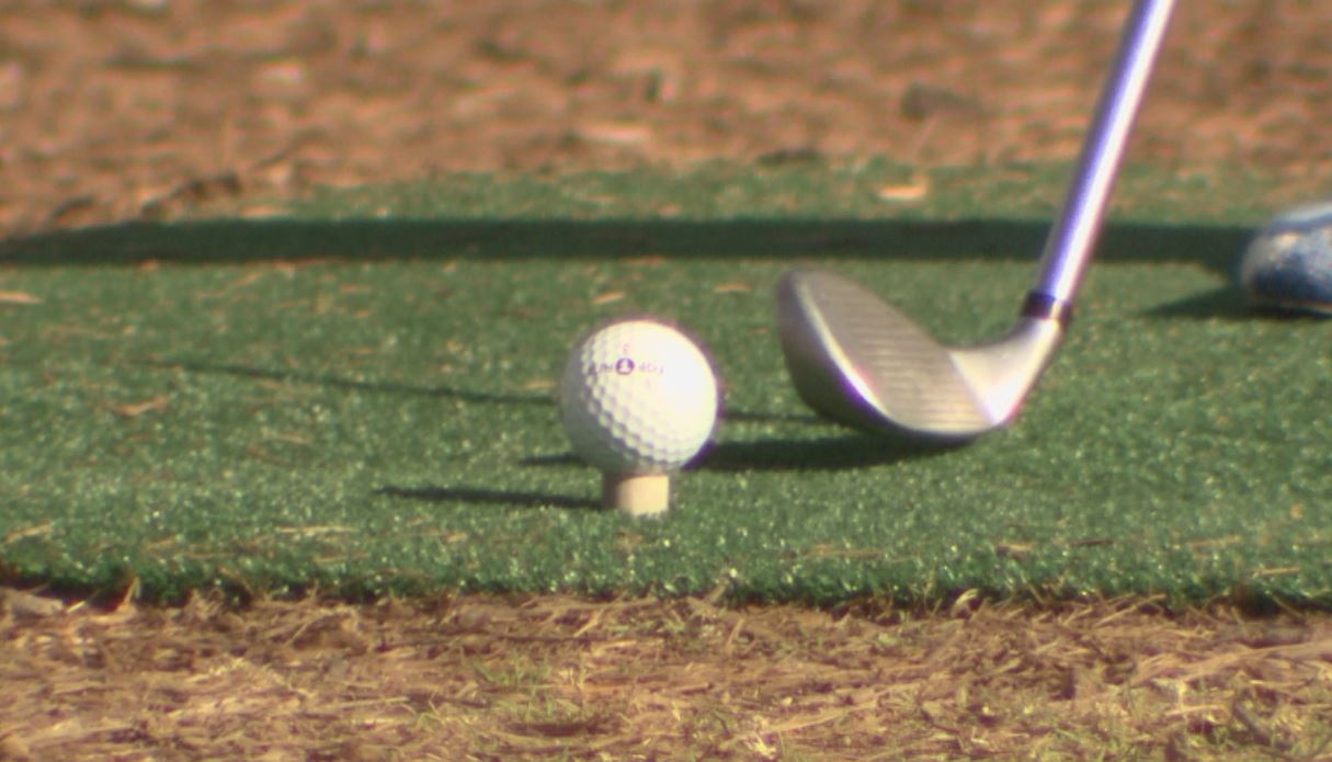 Company Butler butler pitch and putt contract awarded to new company | kxan
