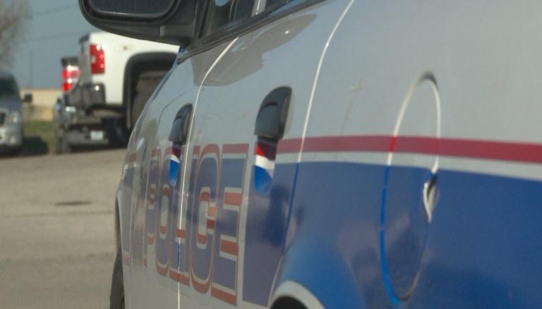 San Marcos police_96001