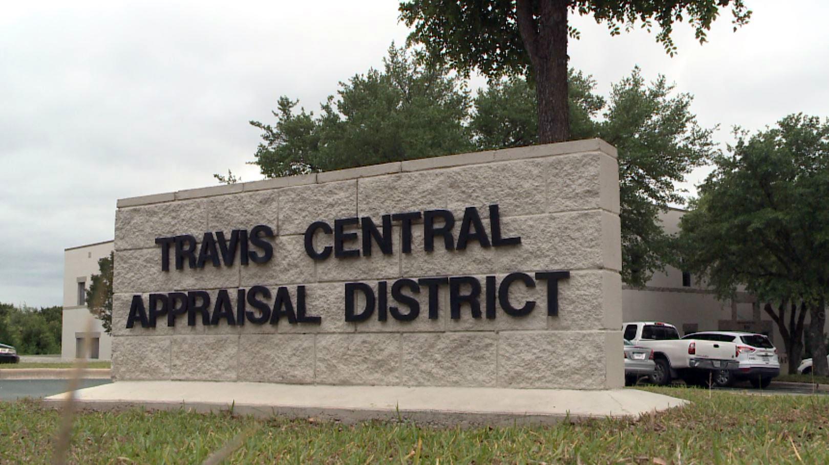 travis central appraisal district_478905