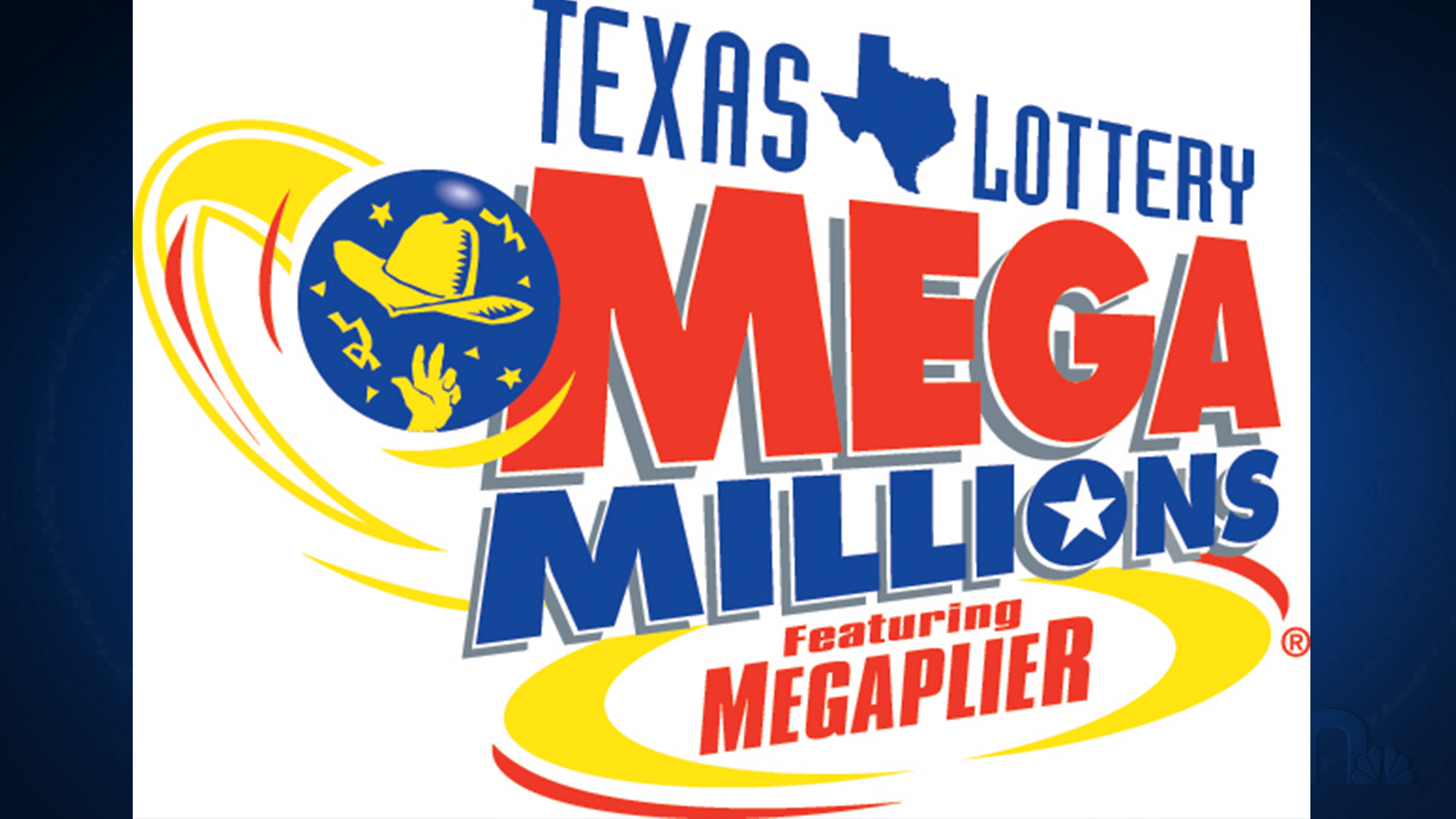 CLAIMED! Austin resident is winner of $5 million Mega