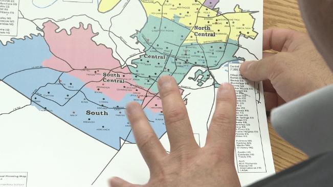aisd regional map_1559644933514.PNG.jpg