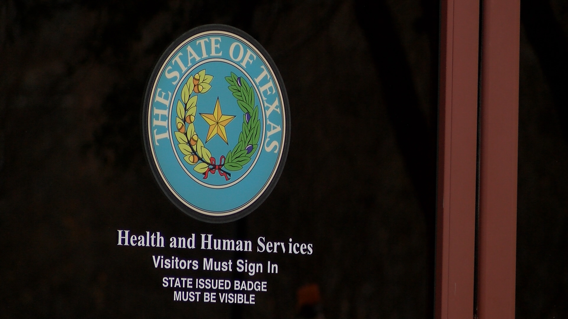 Texas Hhs Restricts Nursing Facility Visits To Protect Vulnerable