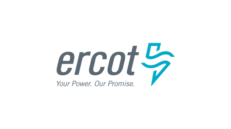 ERCOT says it may enter emergency conditions due to outages, demand
