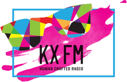 KX FM Radio - Laguna's Only FM - Orange County Radio Station