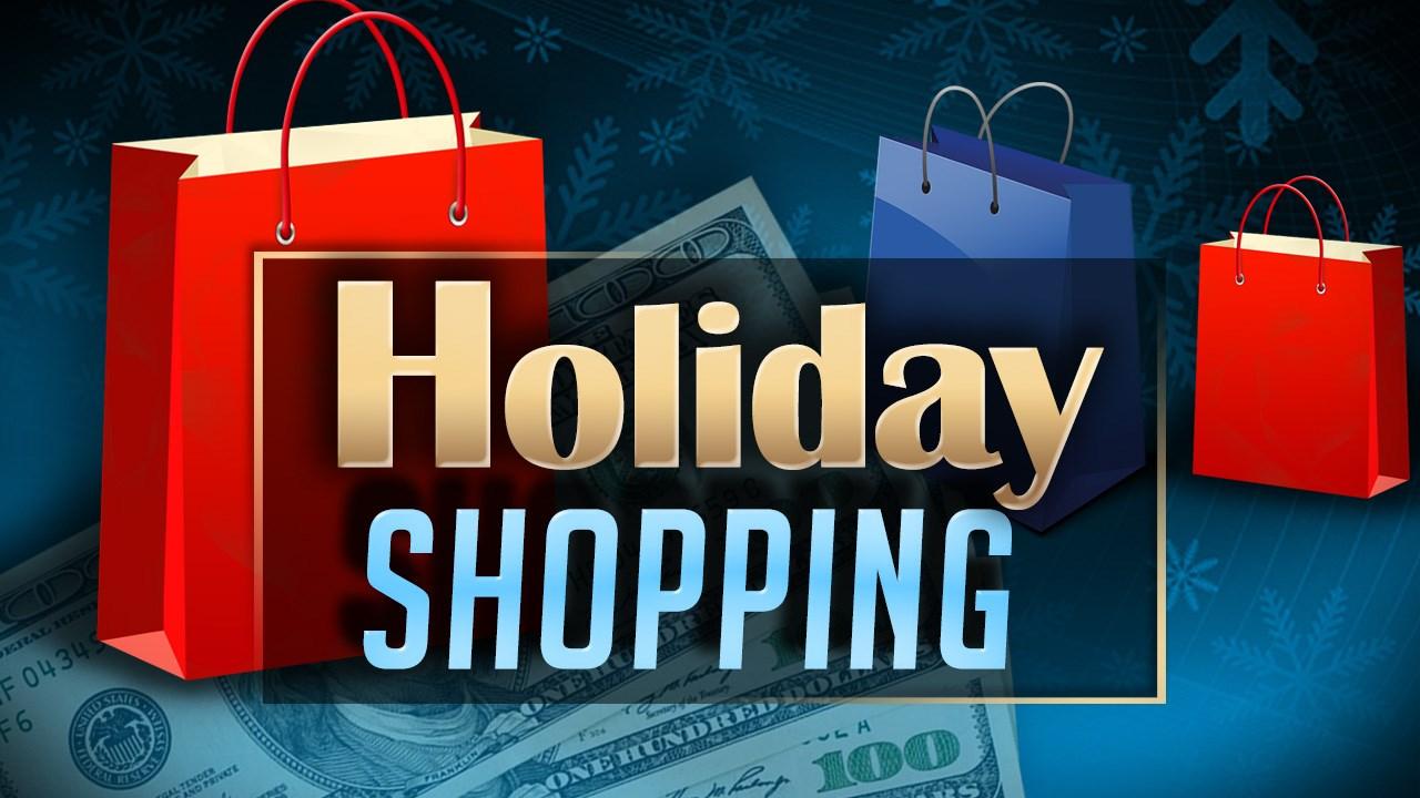 holiday shopping_1478169260174.jpg