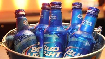 Bud-Light-beer-bottles_20161128172701-159532