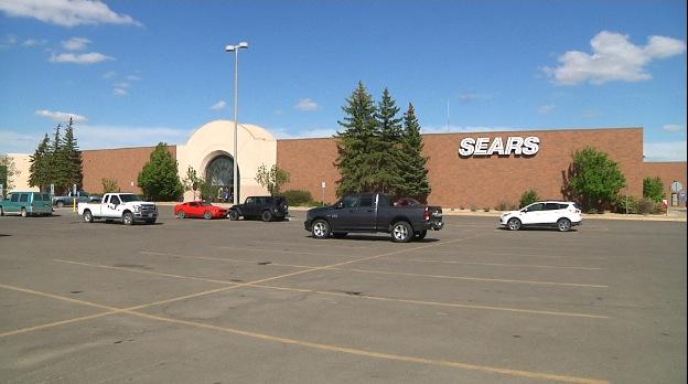 Sears close_1496788356093.jpg