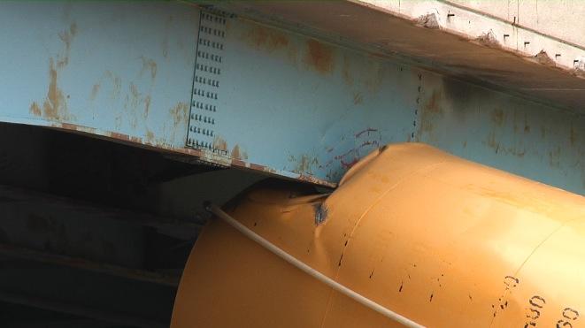 Tank Overpass_1497755782429.jpg
