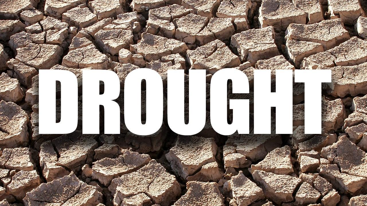 drought 2_1499880626280.jpg
