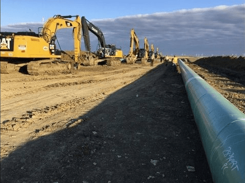 pipelineDAPL_1506640660155.PNG