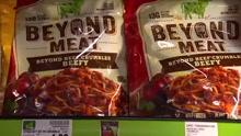 Fake Meat_1522032188139.jpg.jpg