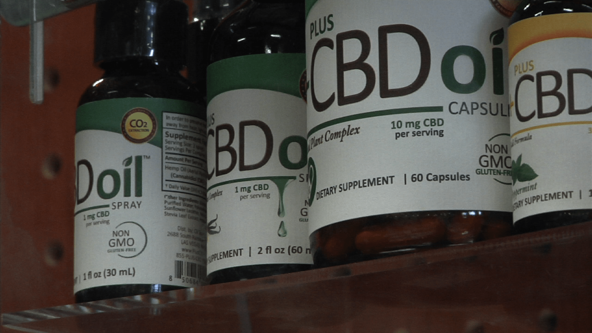 Lawsuit CBD Update OTS_1519254462162.png.jpg