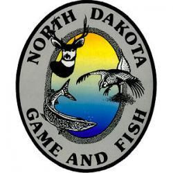 North-Dakota-Game-and-Fish-logo_1523638308460.jpg