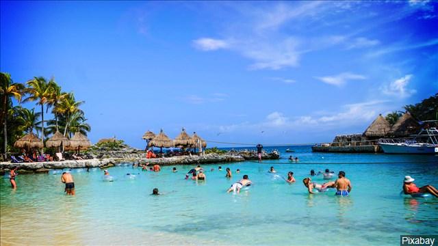 cancun_pixabay_71101B00-CRAOZ_1523635573069.jpg