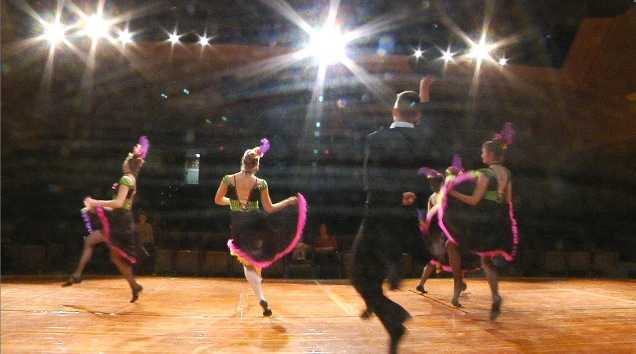 ballet WIDE_1526680559539.jpg.jpg