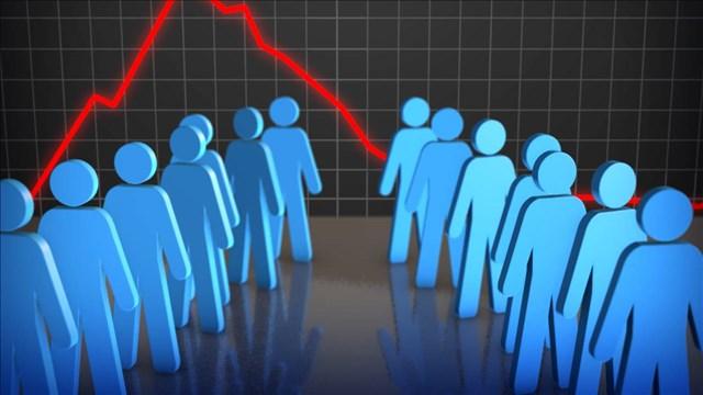 careers_mgn_640x360_80412B00-OORVS_1526391448886.jpg