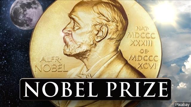 nobel_prize_mgn_640x360_71002C00-TEFSF_1525291560441.jpg
