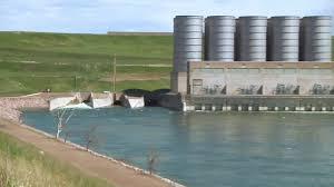 Garrison Dam_1529342165140.jpeg.jpg