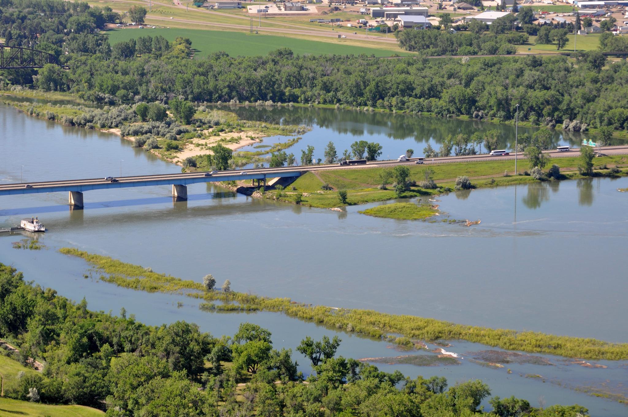 River in Bismarck_1530290605965.jpg.jpg