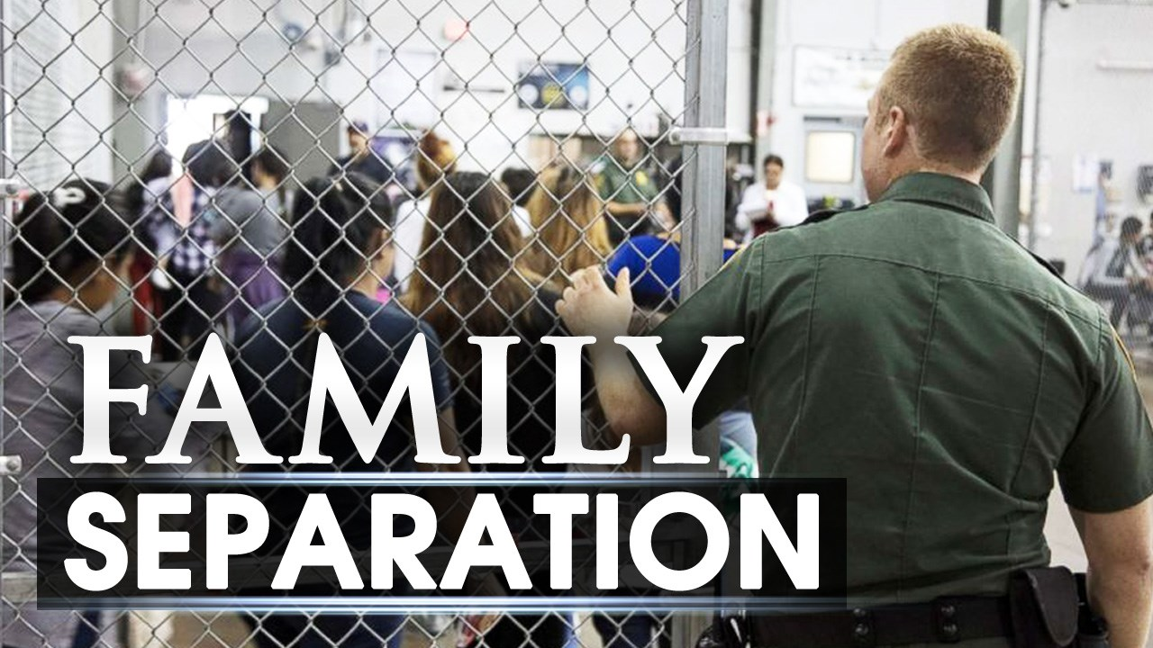 family separation_1529522830130.jpeg.jpg