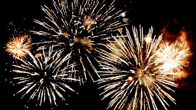 fireworks_mgn_640x360_71229P00-TLJLT_1529935664982.jpg
