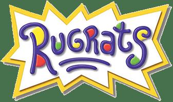 Rugrats_logo_1531857161202.png