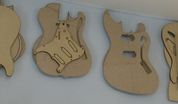 guitar shop OTS_1532742139162.png.jpg