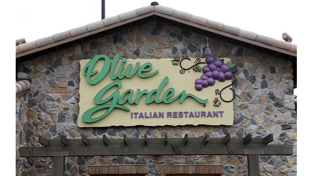 Darden-Olive Garden_1535044791588