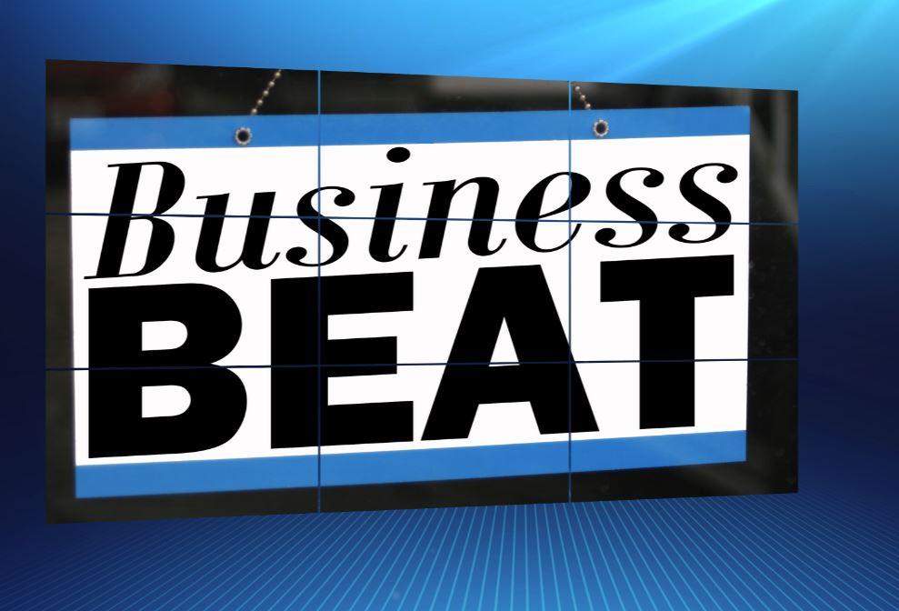 business beat generic_1534532243255.JPG.jpg