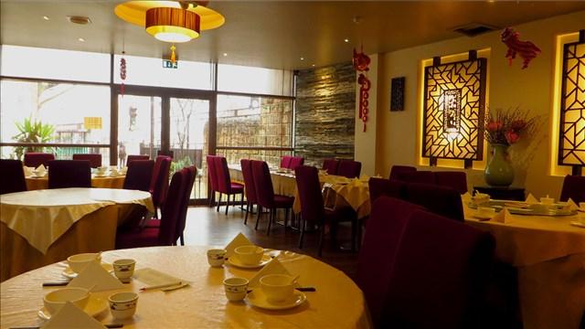 date_restaurant_mgn_640x360_60819P00-POEKH_1533908434774.jpg