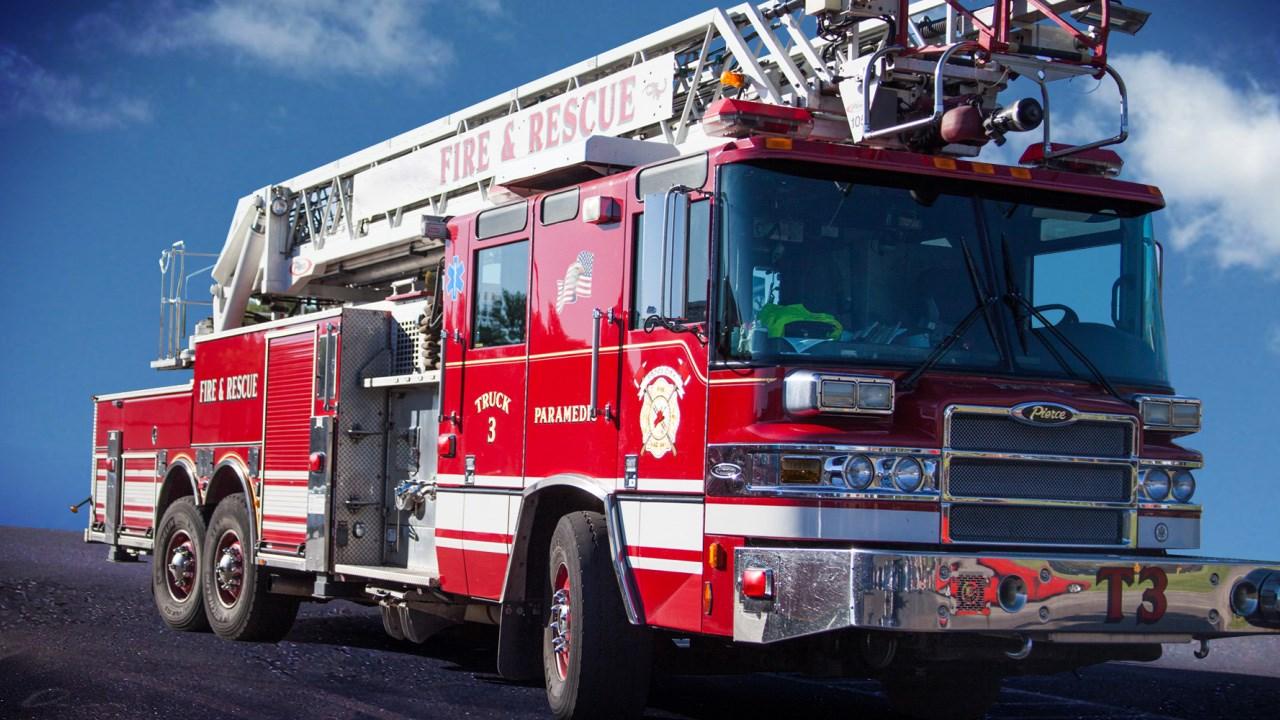 fire truck_1486133223138.jpg