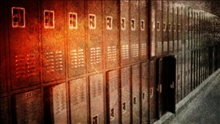 Dad Charged With Terrorizing Following Middle School Locker Room