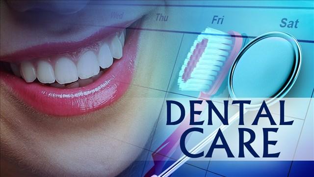 dental_care_640x360_60226C00-QUNVV_1536853918947.jpg