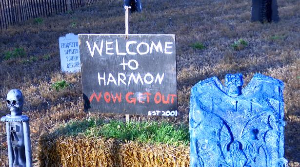Horror on Harmon_1540558054254.png.jpg
