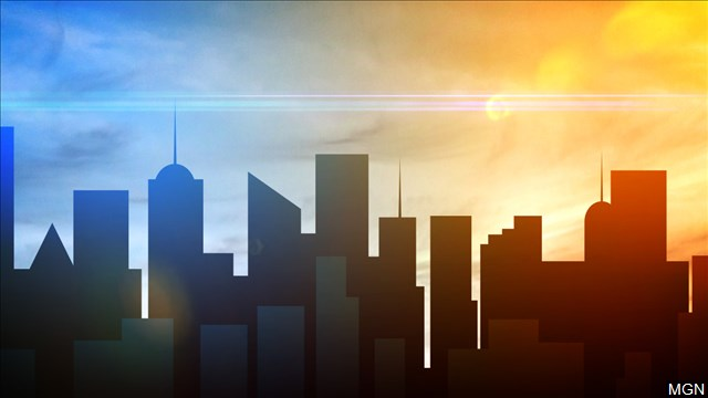 city_skyline_mgn_640x360_80327B00-ZWUYS_1541080716314.jpg