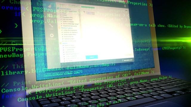 hacking_mgn_640x360_70918B00-BTWSK_1542143651535.jpg