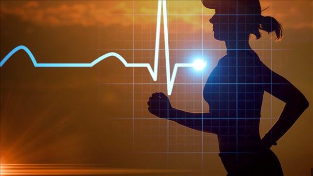 health_study_mgn_640x360_81022B00-NLLWK_1542830206774.jpg