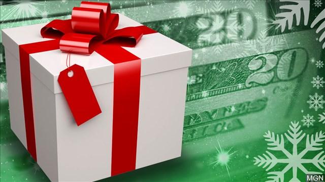 holiday_shopping_mgn_640x360_71219B00-FUKSV_1541448206269.jpg